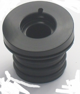 Replacement 93-98 EVO Wedge Part