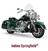 Indian SpringField